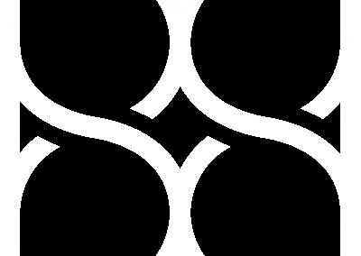 Sculpted_Steel_Icon_Inv_xxhdpi